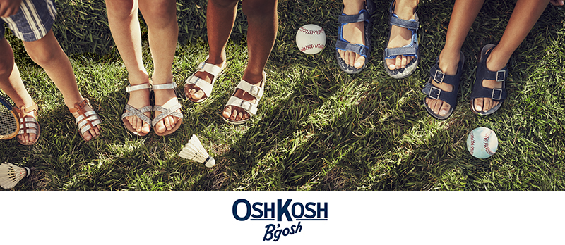 oskosh_ad_1