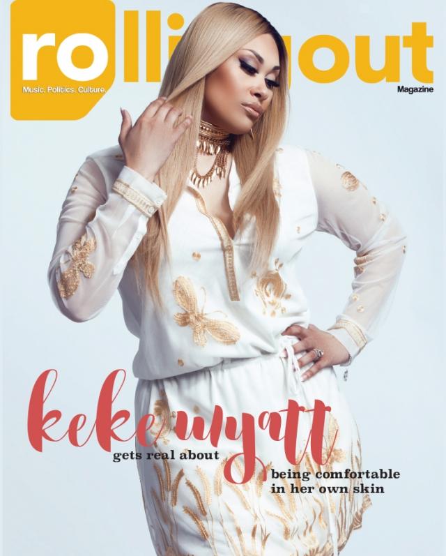 Cover_KeKe_web-640x797